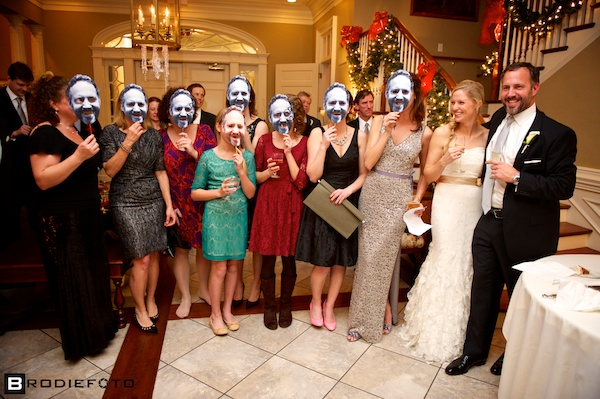 Wildwood Country Club Wedding  21.jpg
