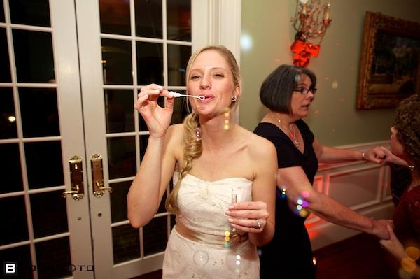 Wildwood Country Club Wedding  22.jpg