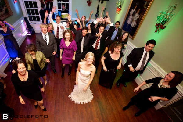 Wildwood Country Club Wedding  23.jpg