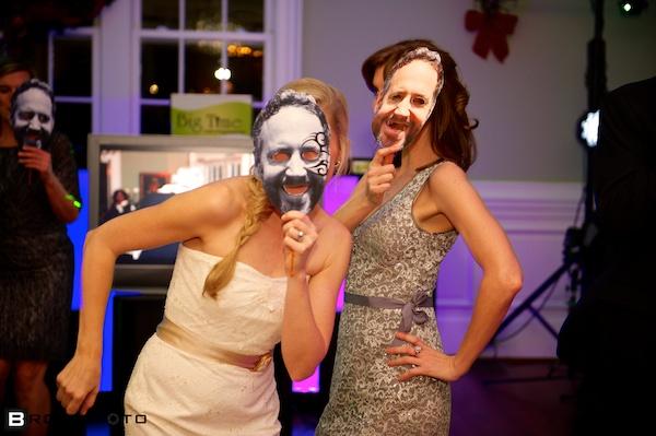 Wildwood Country Club Wedding  28.jpg
