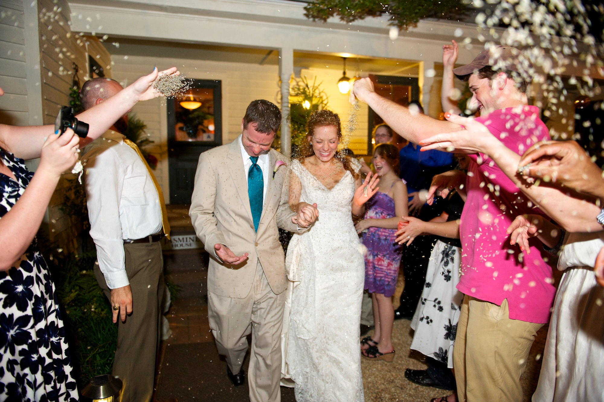 Best_Columbia_Weddings_2012 1.jpg