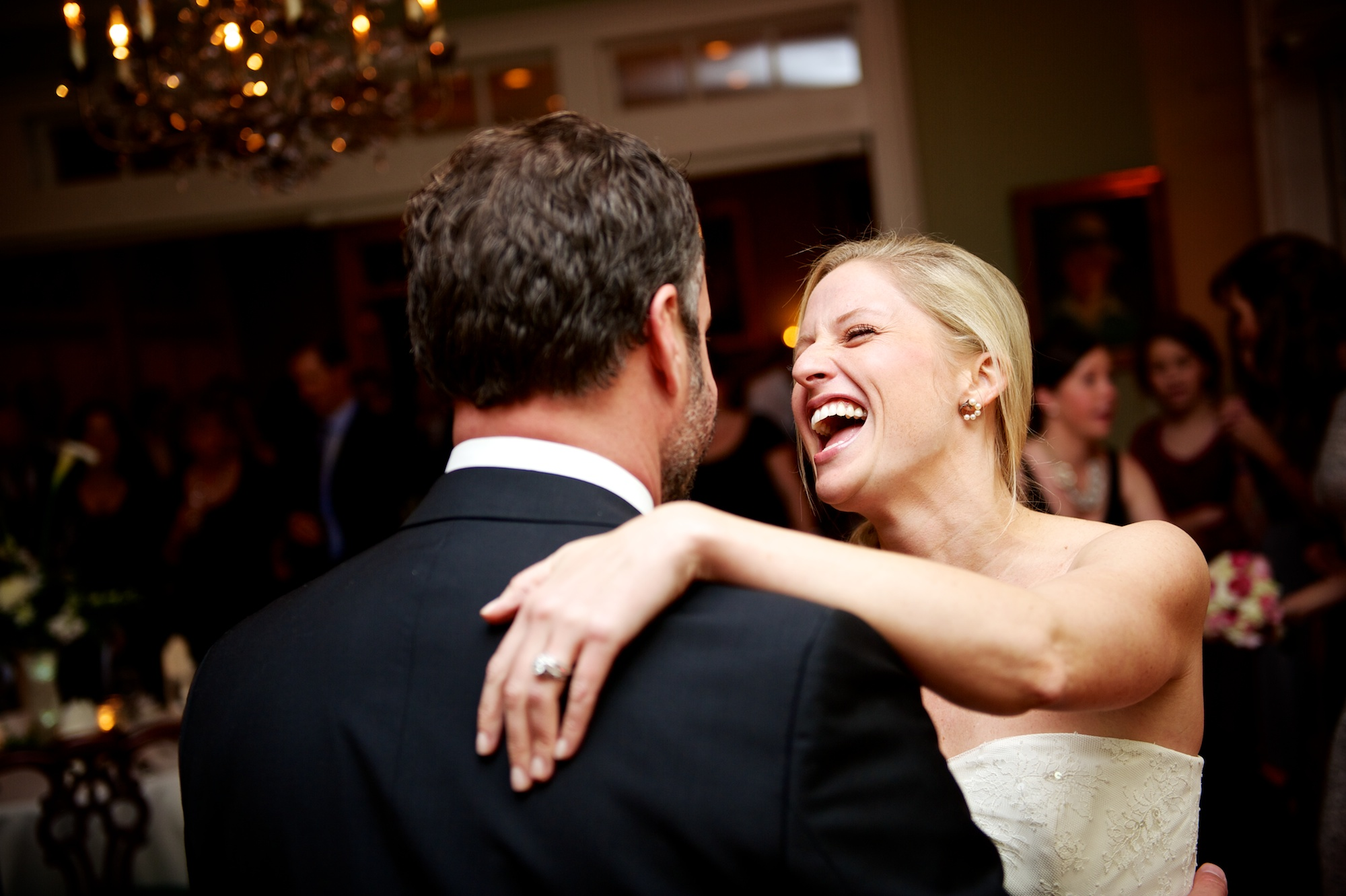 Best_Columbia_Weddings_2012 7.jpg