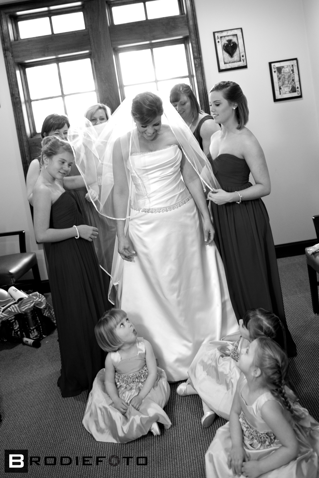 Teresa_Eric_Wedding_Columbia_SC_05.jpg