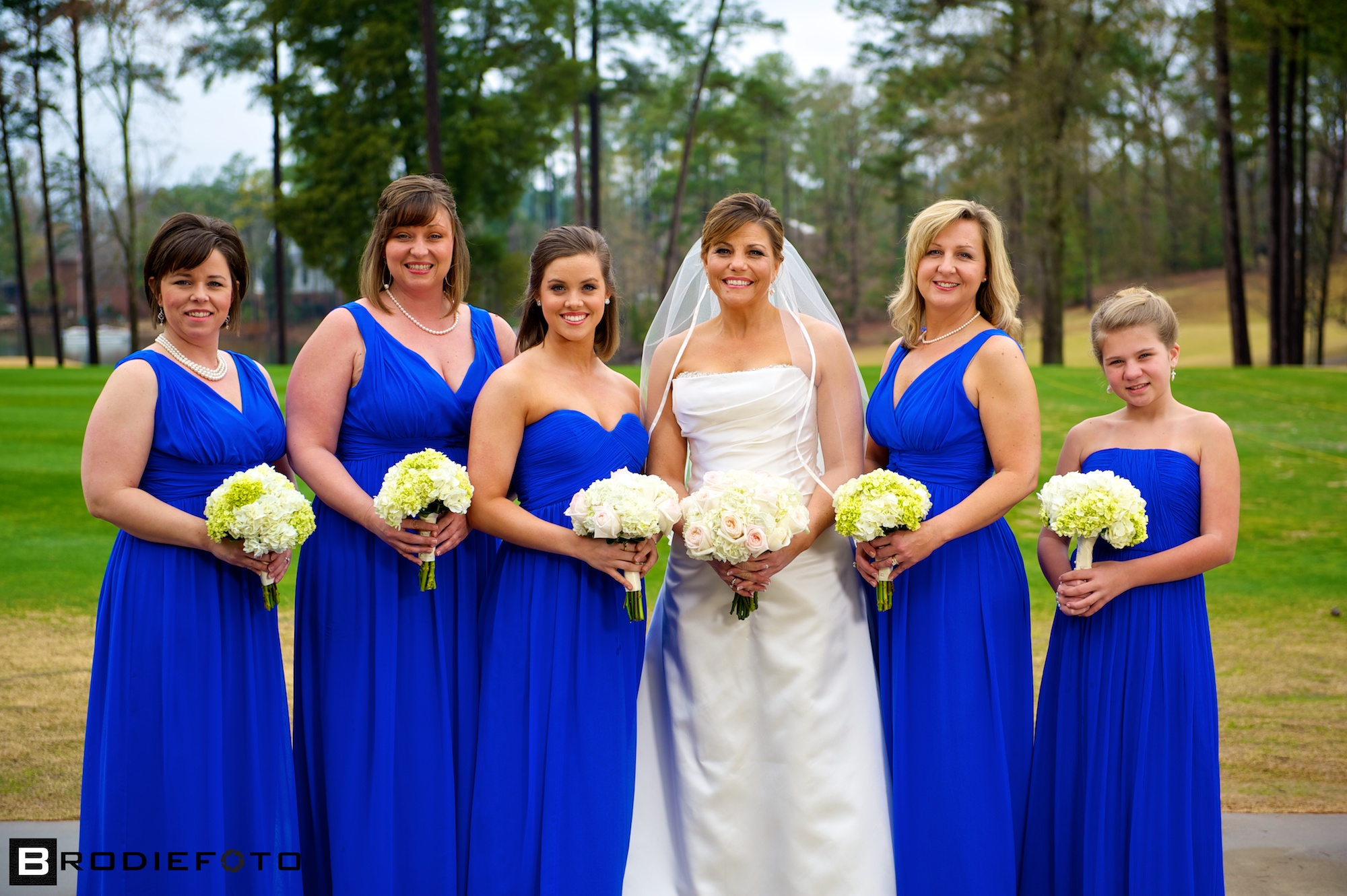 Teresa_Eric_Wedding_Columbia_SC_06.jpg
