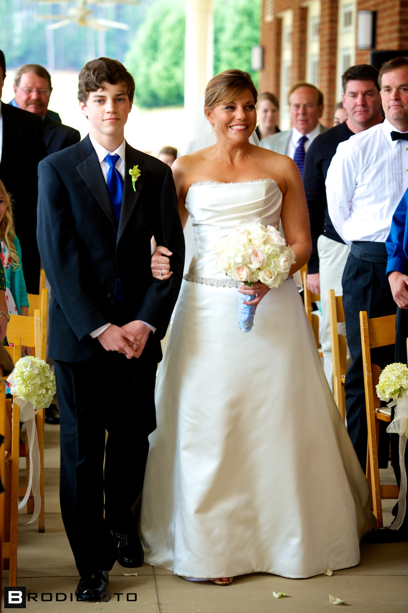 Teresa_Eric_Wedding_Columbia_SC_11.jpg