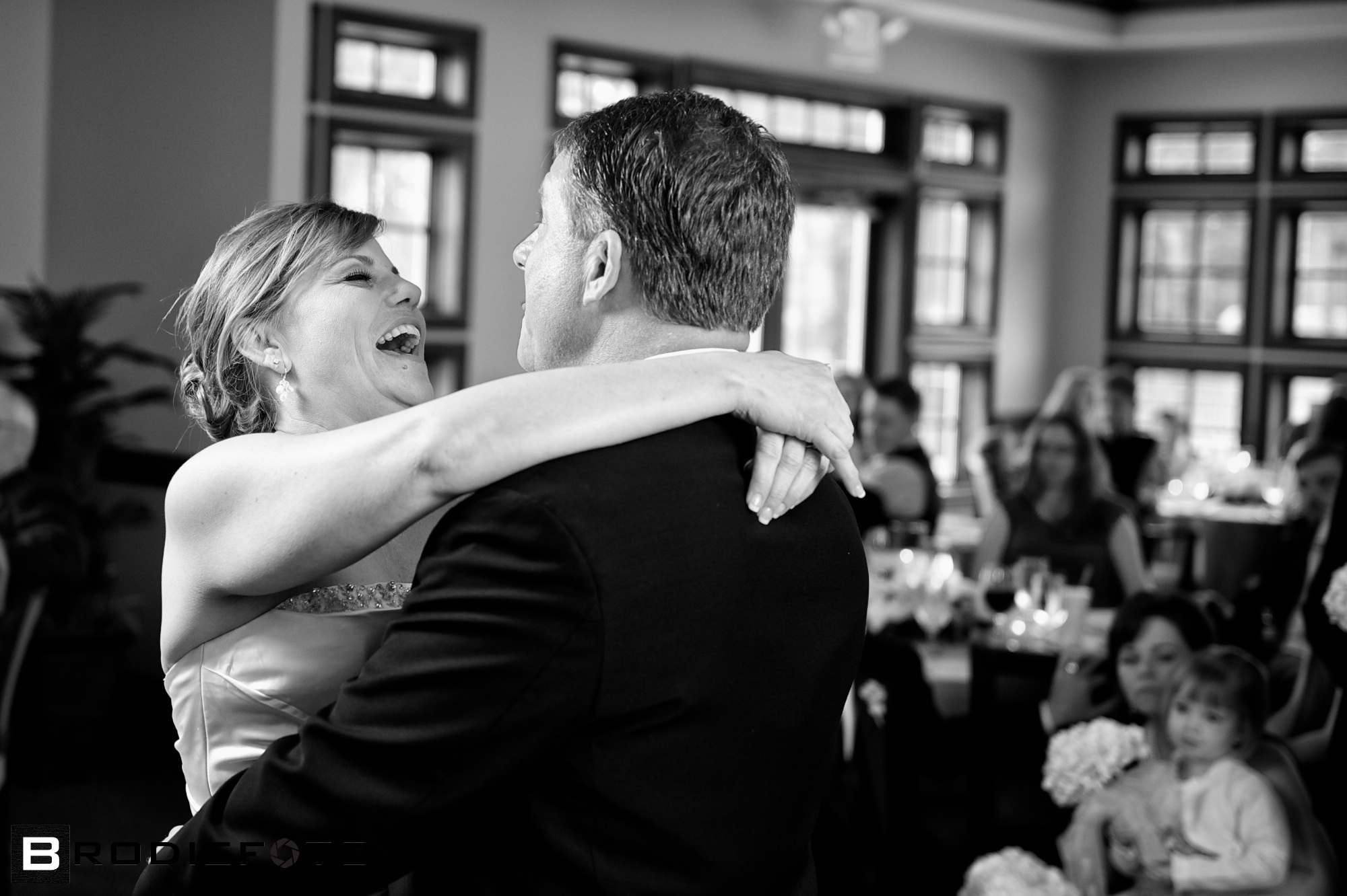 Teresa_Eric_Wedding_Columbia_SC_15.jpg