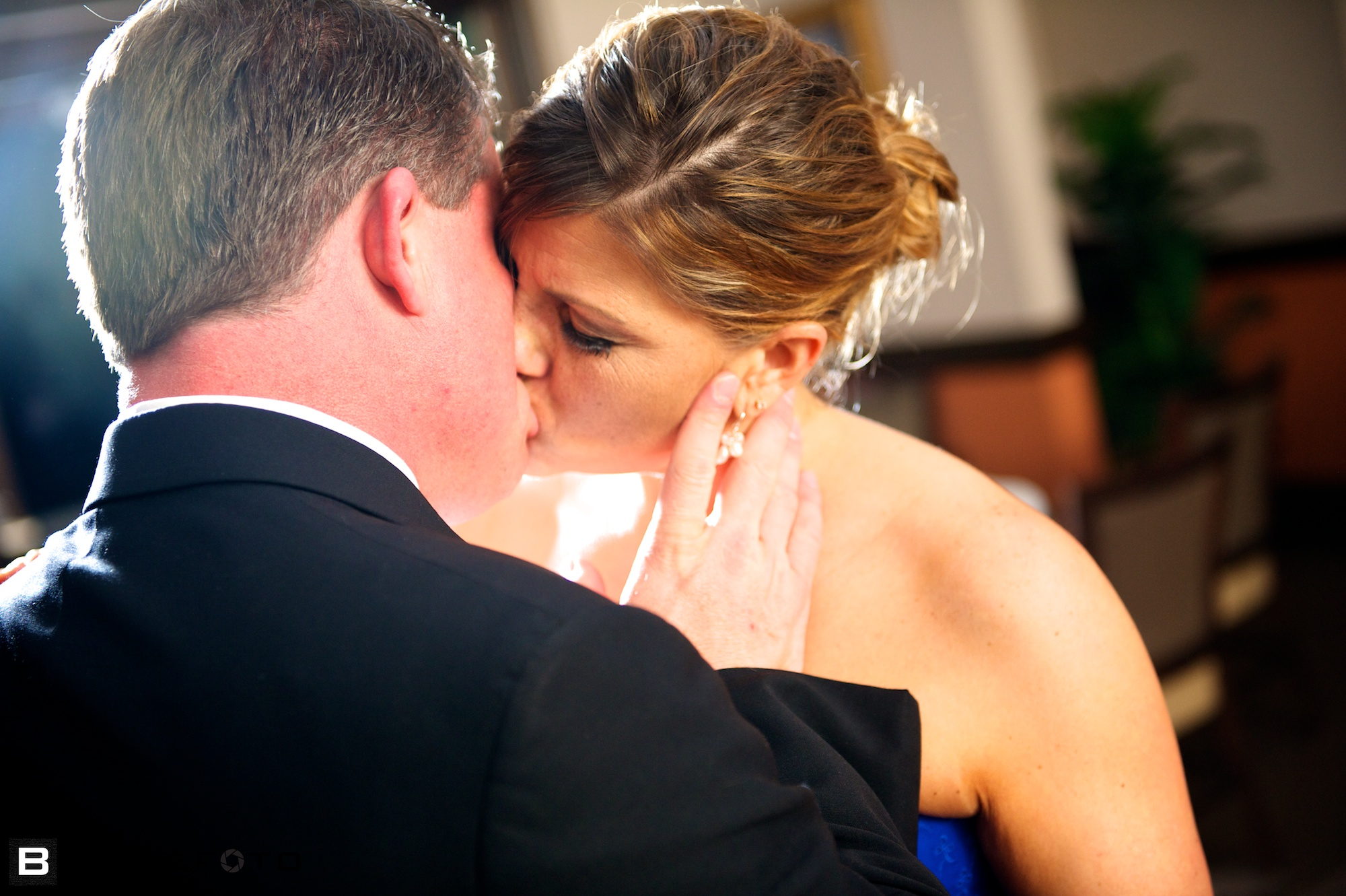 Teresa_Eric_Wedding_Columbia_SC_17.jpg
