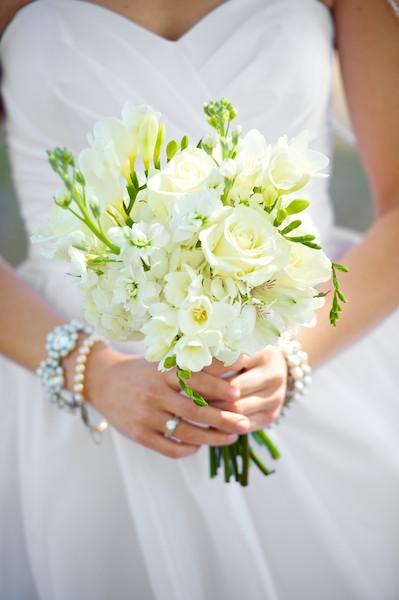 Charleston_Out_Door_Wedding_Plantation_Brodiefoto_ 4.jpg