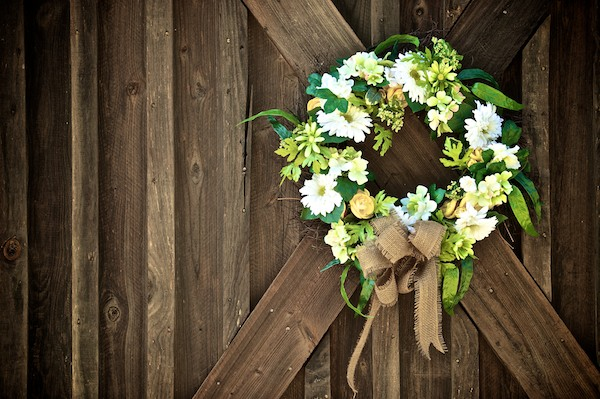Charleston_Out_Door_Wedding_Plantation_Brodiefoto_ 5.jpg