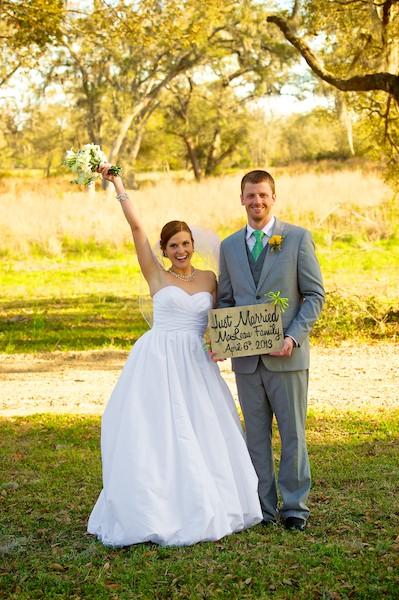 Charleston_Out_Door_Wedding_Plantation_Brodiefoto_ 8.jpg