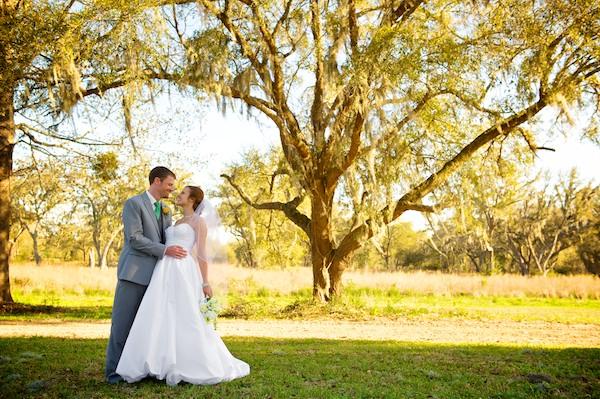 Charleston_Out_Door_Wedding_Plantation_Brodiefoto_ 11.jpg