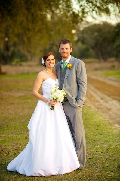Charleston_Out_Door_Wedding_Plantation_Brodiefoto_ 13.jpg