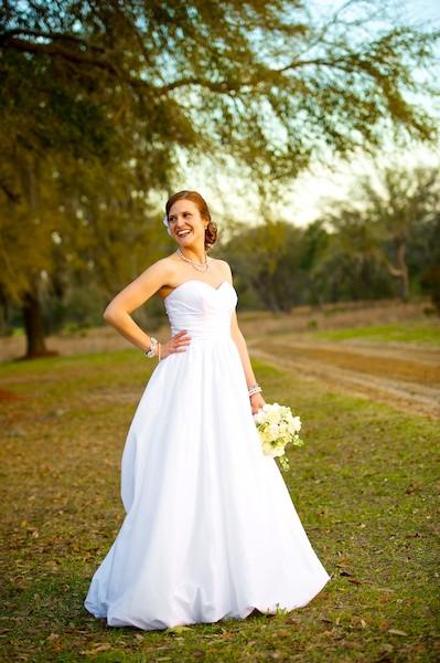 Charleston_Out_Door_Wedding_Plantation_Brodiefoto_ 14.jpg