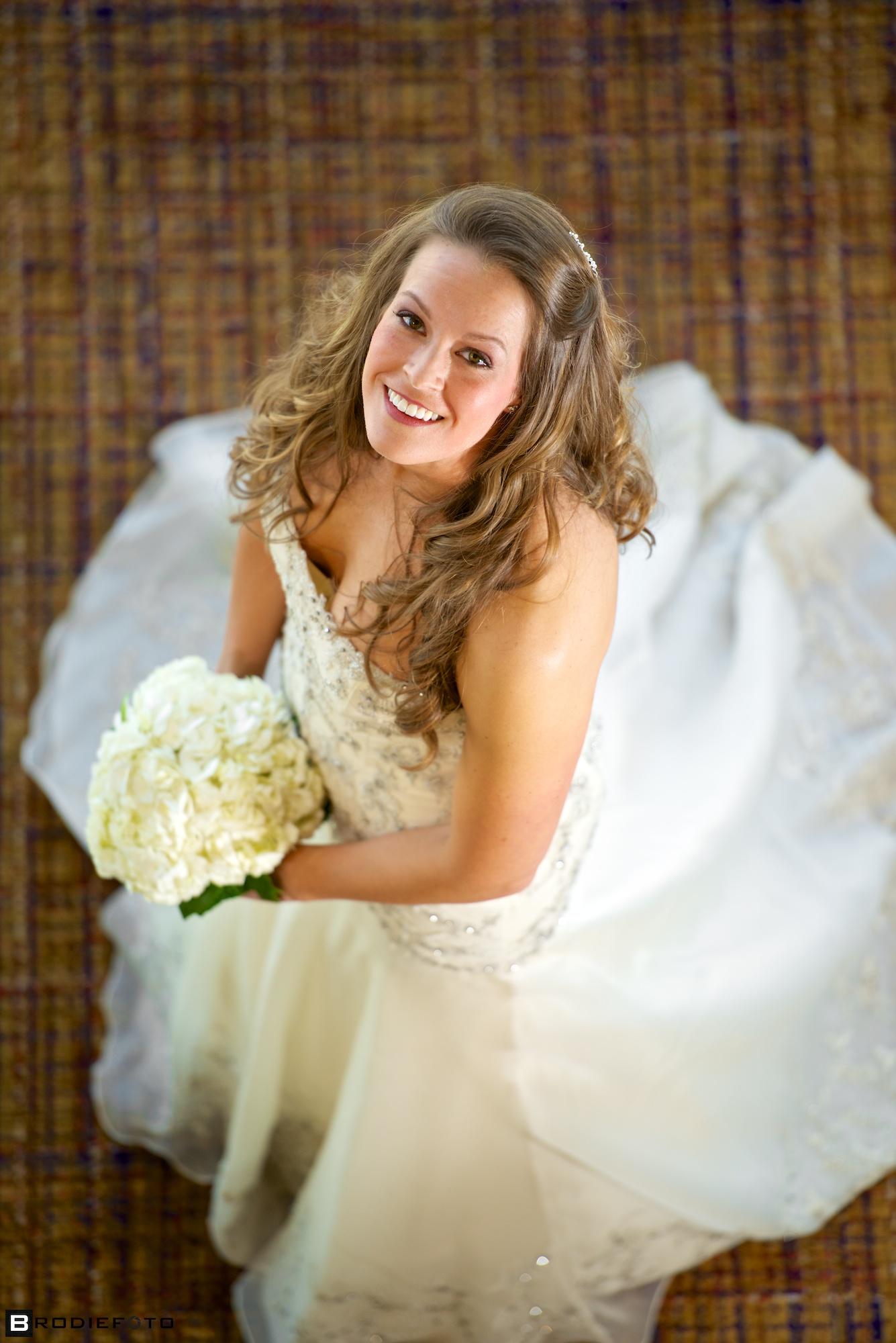 McKenzie Bridal Portraits Atlanta_24.jpg