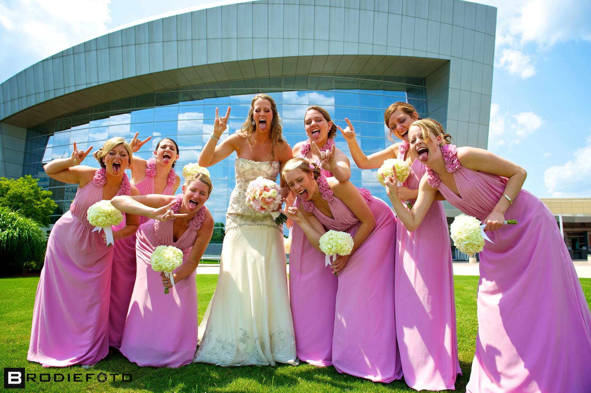 Ron and McKenzie Wedding Atlanta_05.jpg