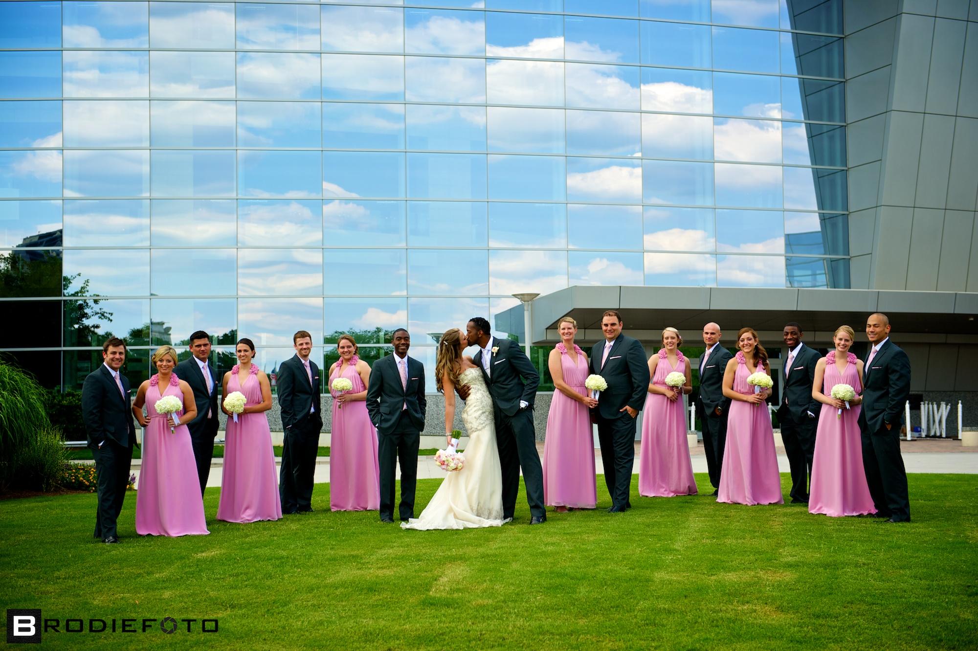 Ron and McKenzie Wedding Atlanta_10.jpg