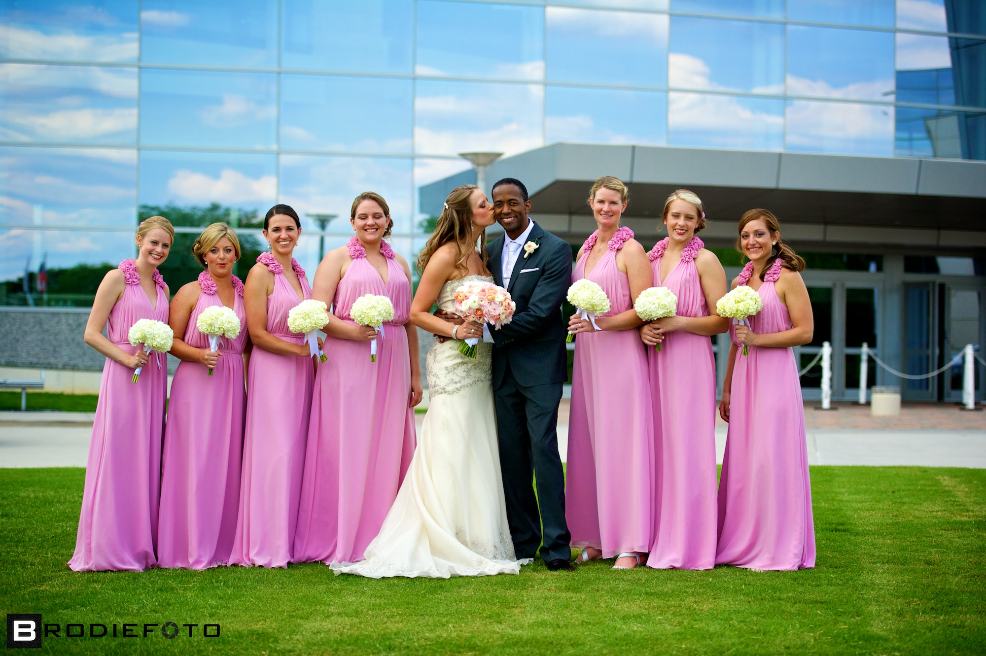 Ron and McKenzie Wedding Atlanta_11.jpg