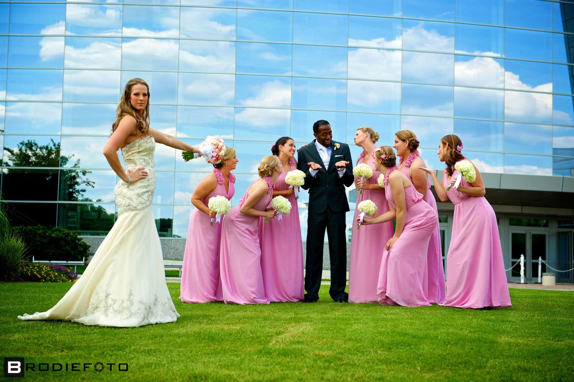 Ron and McKenzie Wedding Atlanta_12.jpg