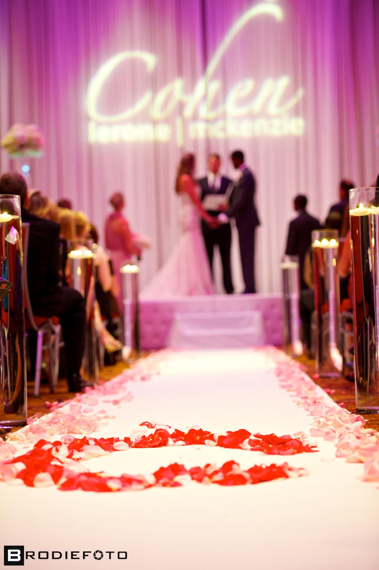 Ron and McKenzie Wedding Atlanta_13.jpg