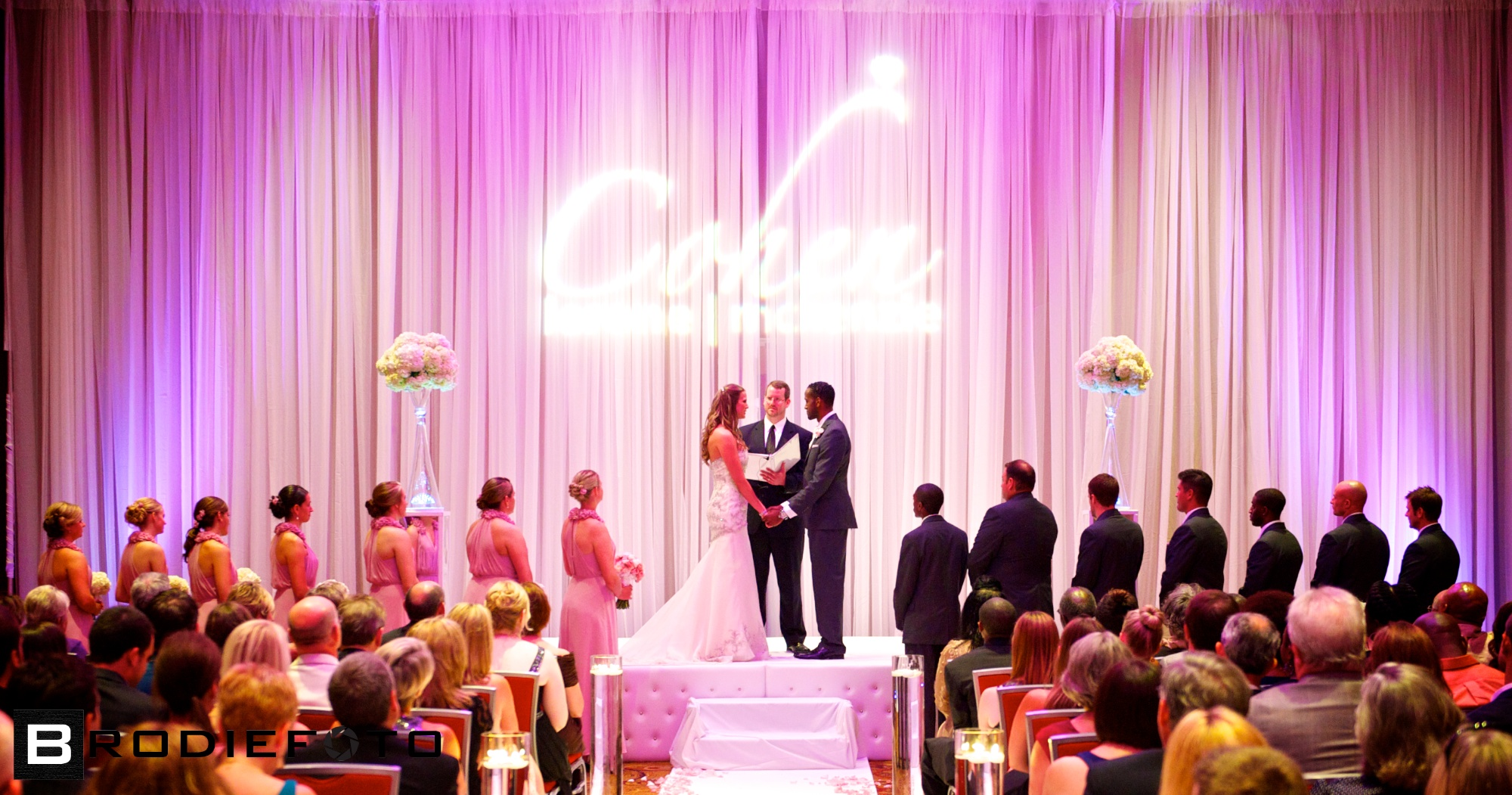 Ron and McKenzie Wedding Atlanta_14.jpg