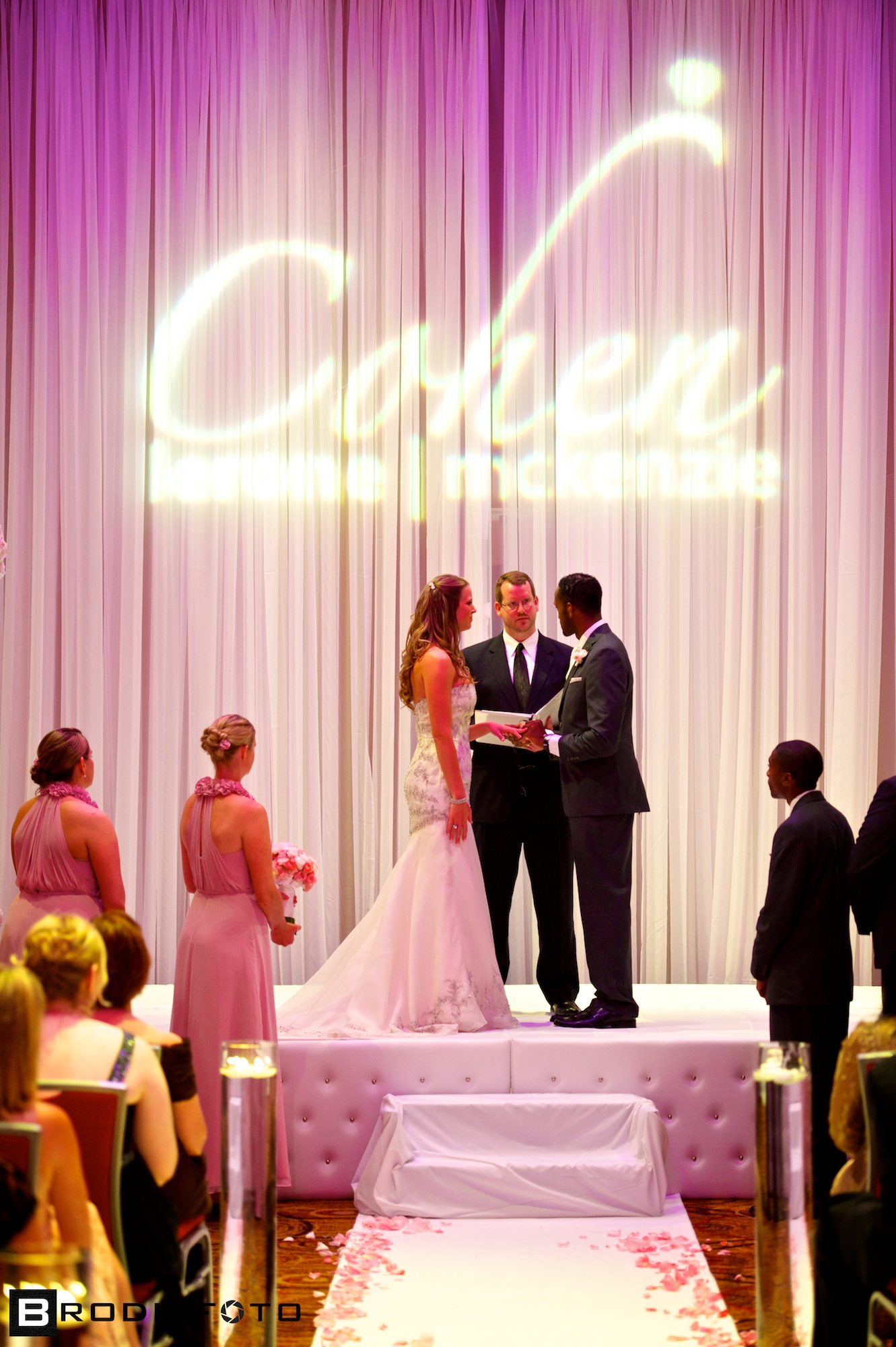 Ron and McKenzie Wedding Atlanta_15.jpg
