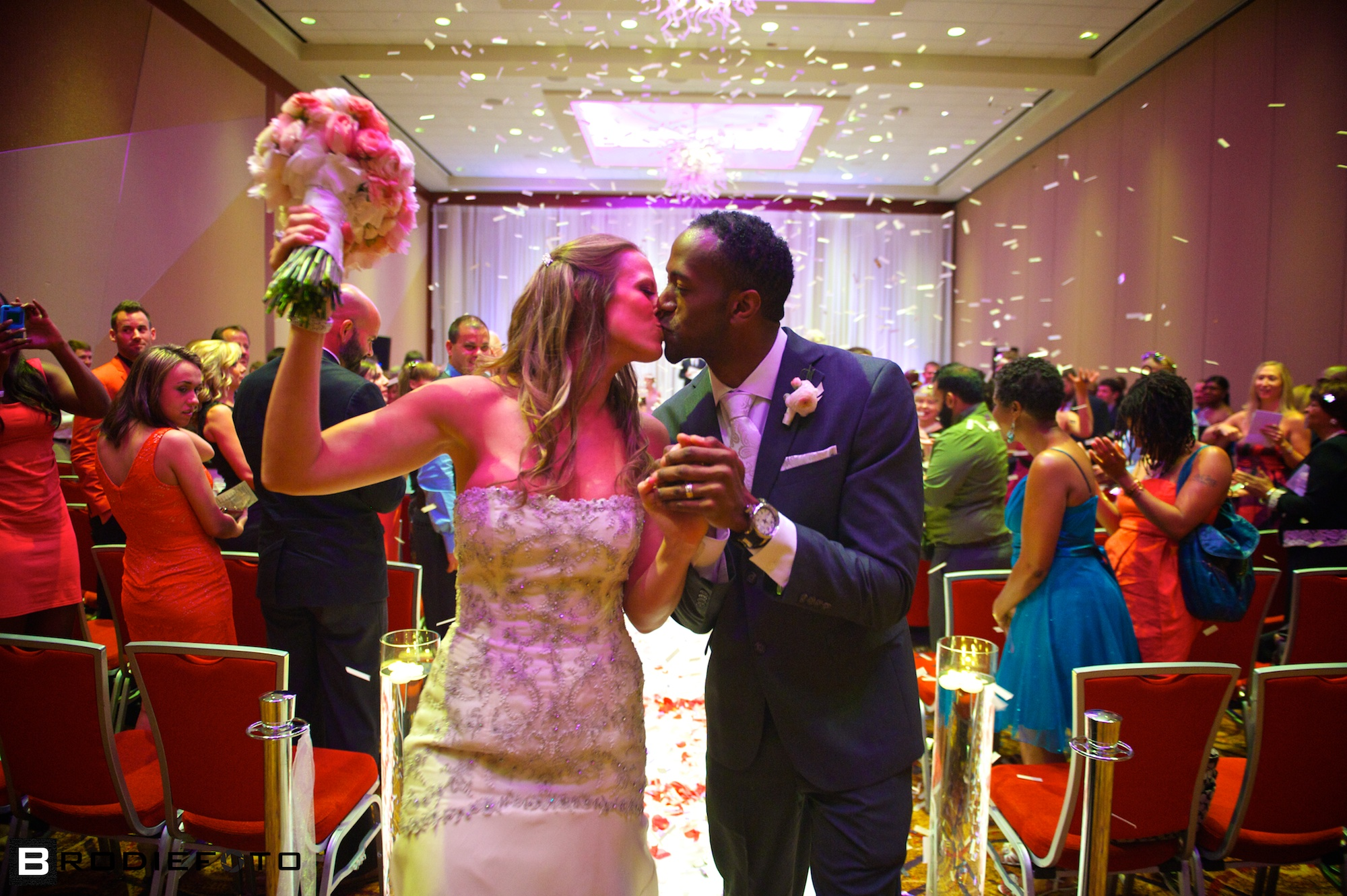 Ron and McKenzie Wedding Atlanta_16.jpg