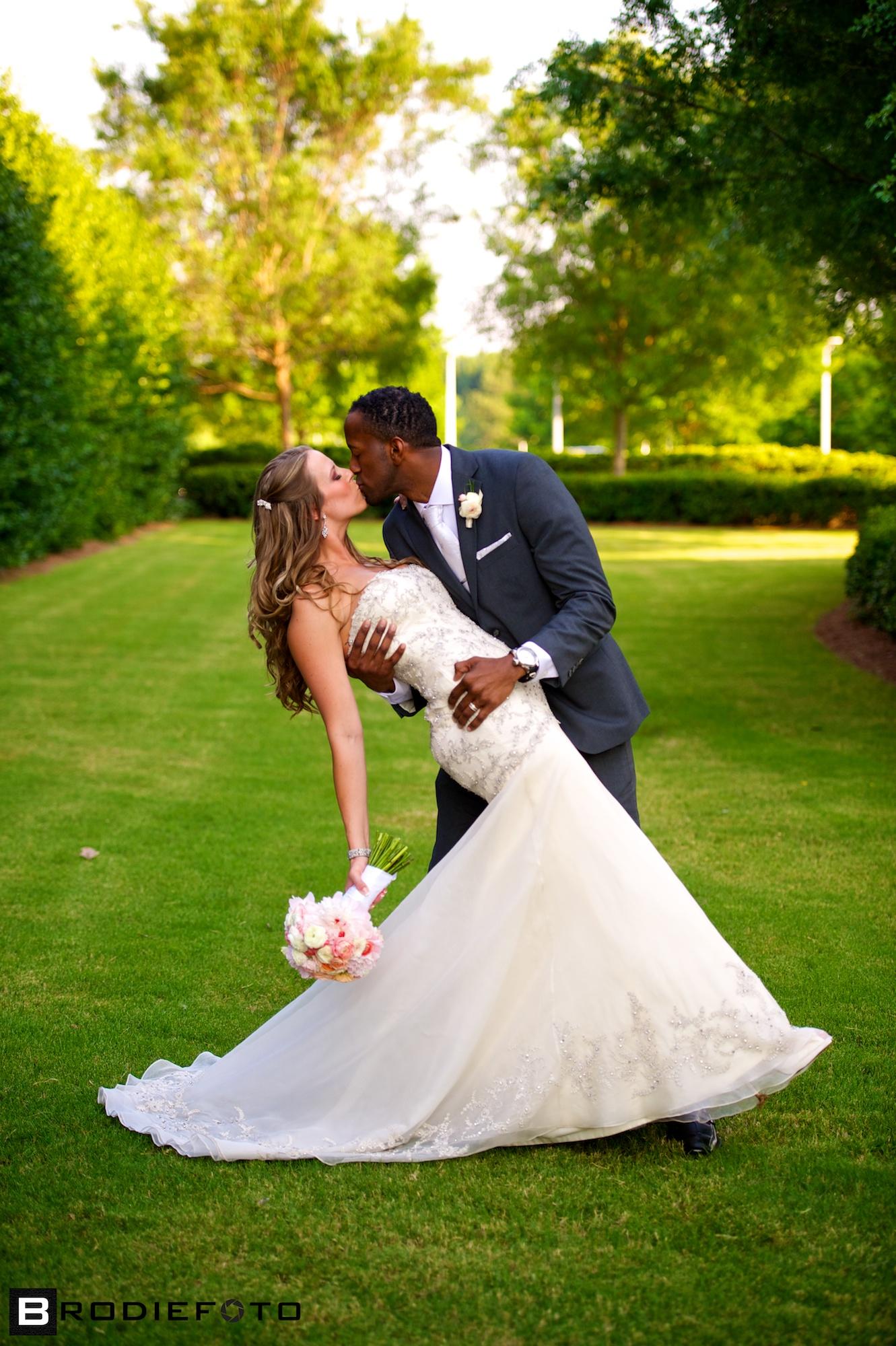 Ron and McKenzie Wedding Atlanta_17.jpg