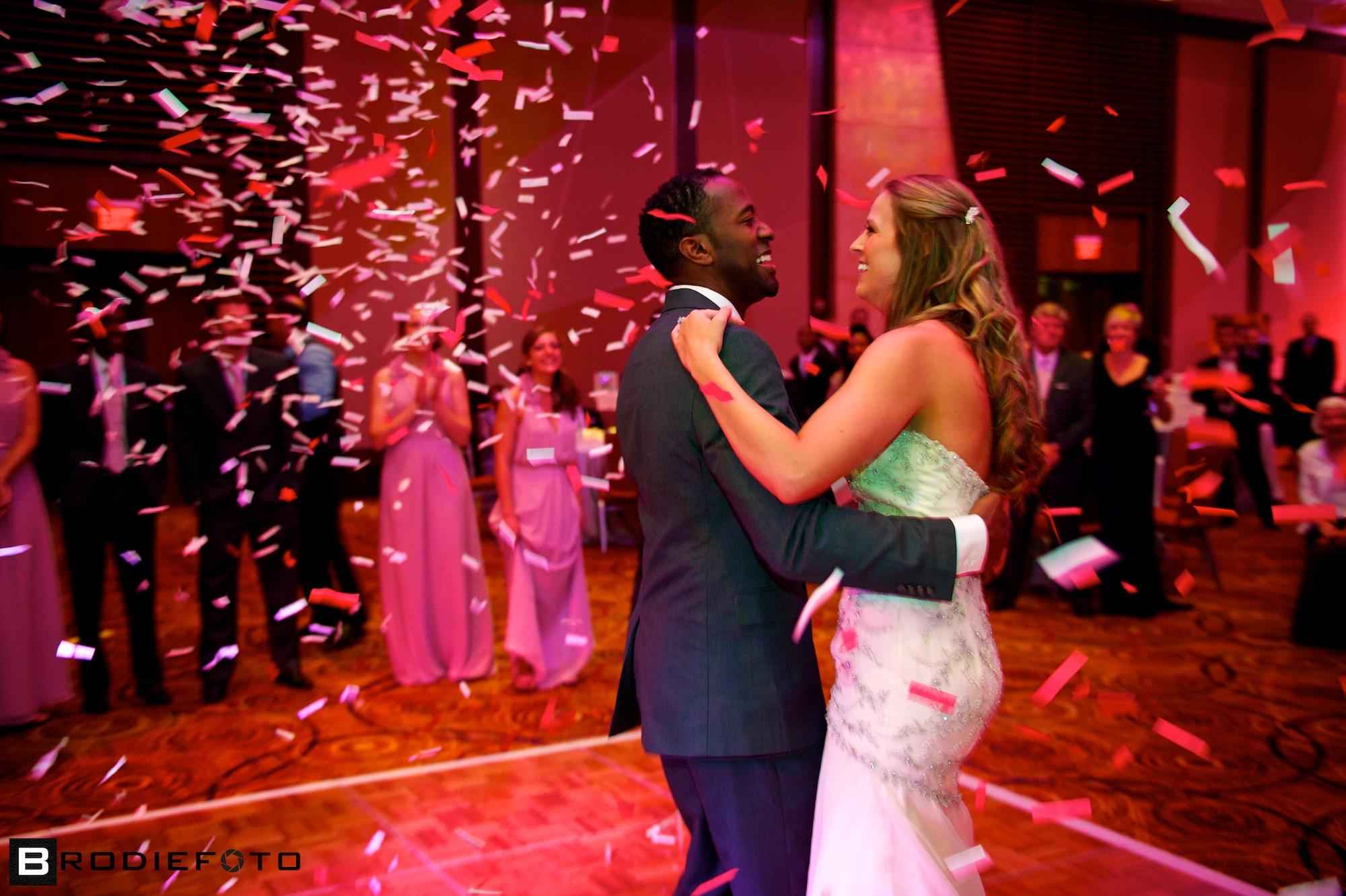 Ron and McKenzie Wedding Atlanta_18.jpg