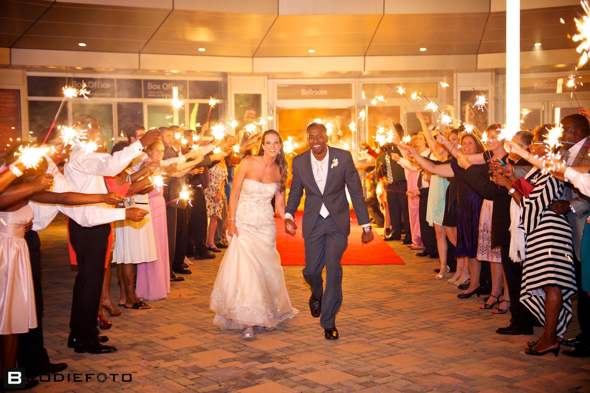 Ron and McKenzie Wedding Atlanta_19.jpg