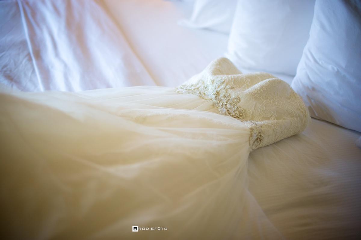 Kelli-Kyle-Columbia-SC-Wedding_ 002.jpg