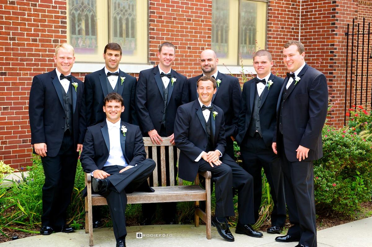 Kelli-Kyle-Columbia-SC-Wedding_ 005.jpg