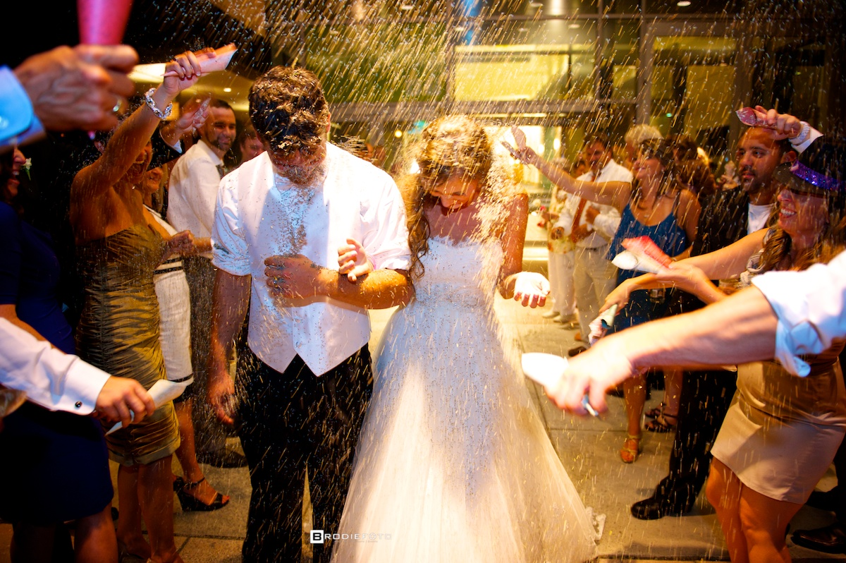 Kelli-Kyle-Columbia-SC-Wedding_ 014.jpg