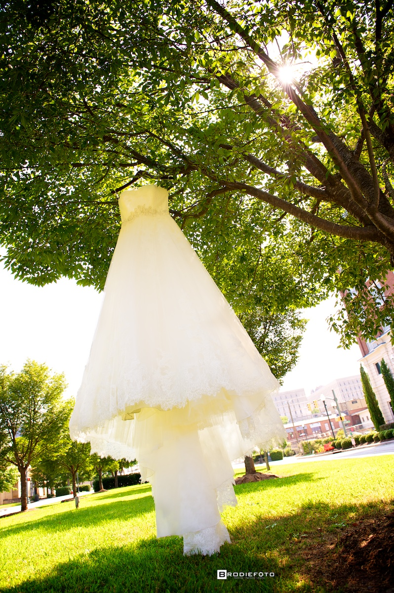 Kelli-Kyle-Columbia-SC-Wedding_ 001.jpg