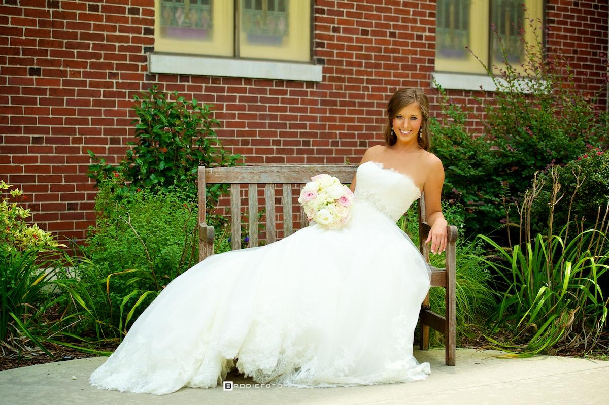 Kelli-Kyle-Columbia-SC-Wedding_ 007.jpg