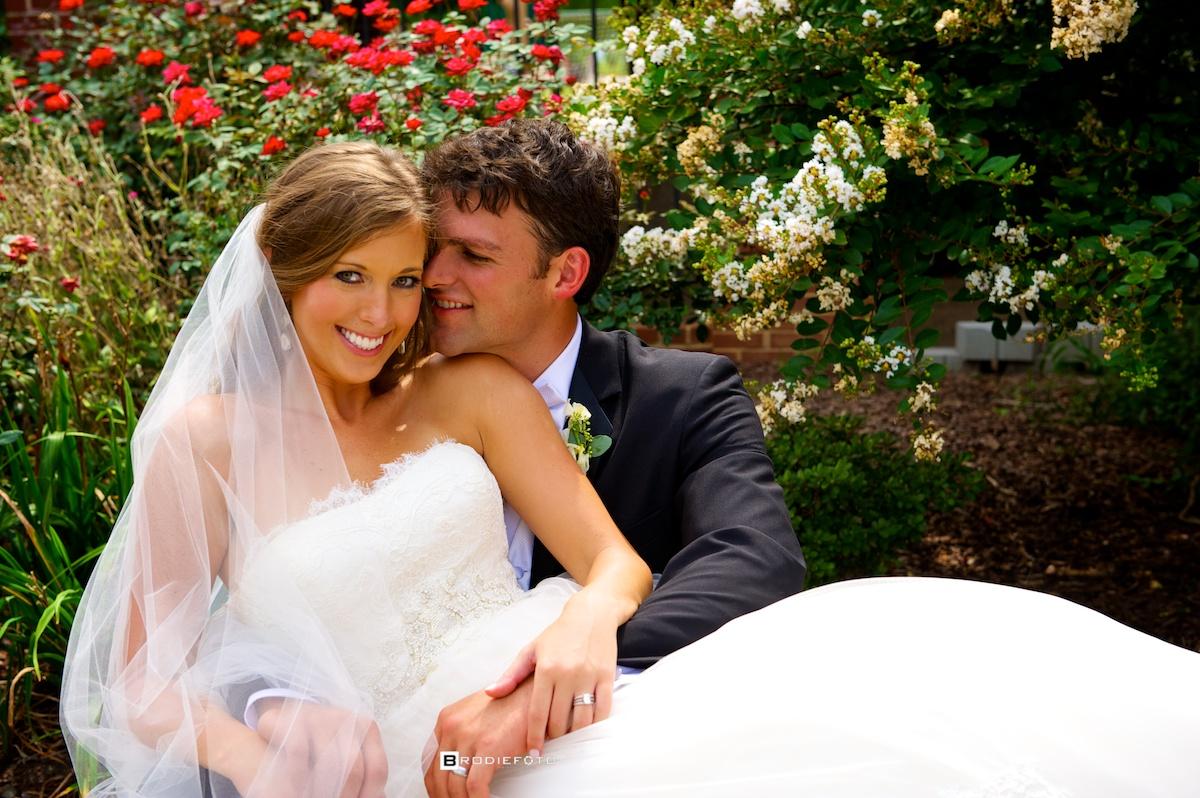 Kelli-Kyle-Columbia-SC-Wedding_ 008.jpg