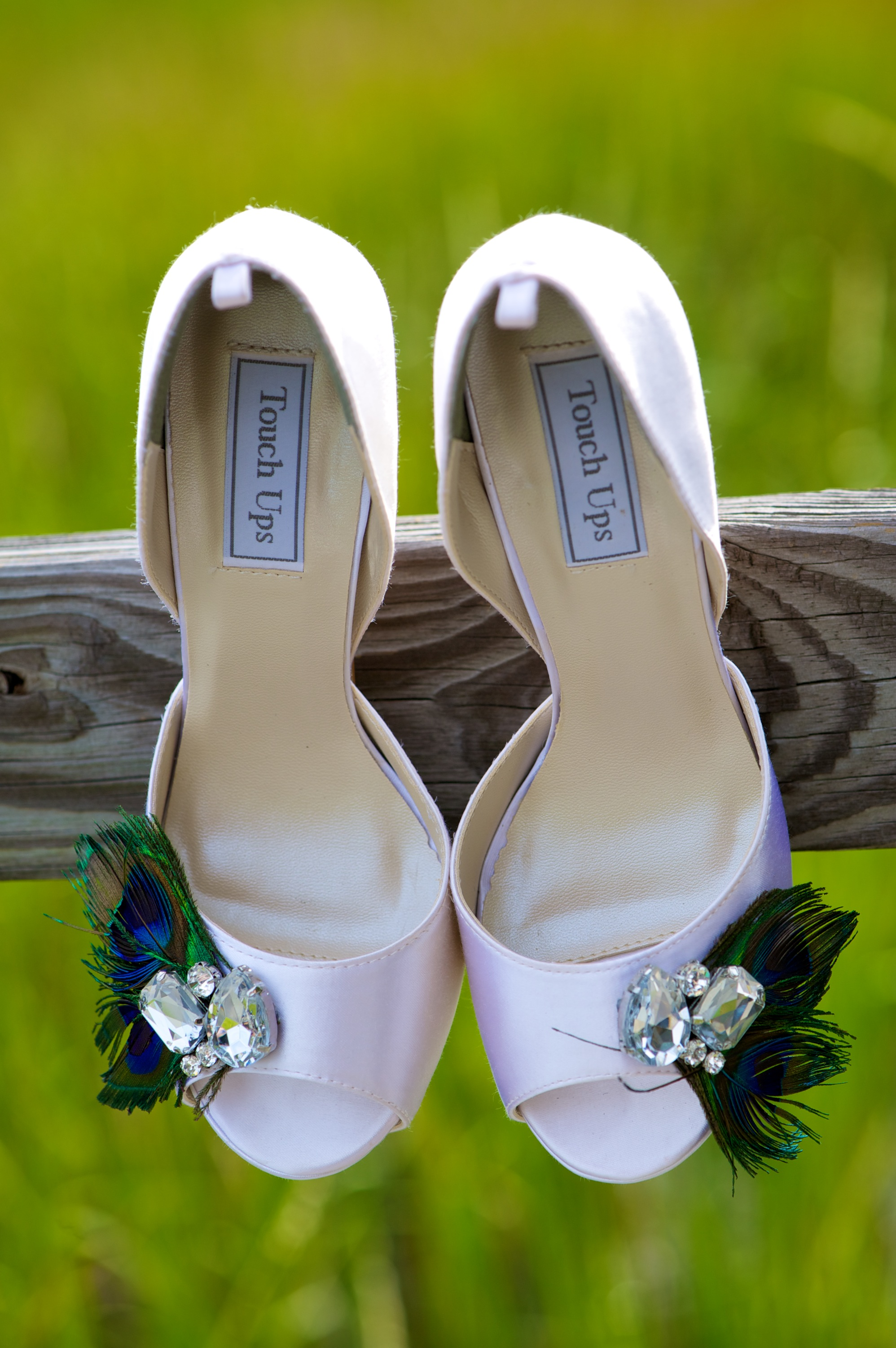 Michaela and Mark's Wedding in Bluffton, SC