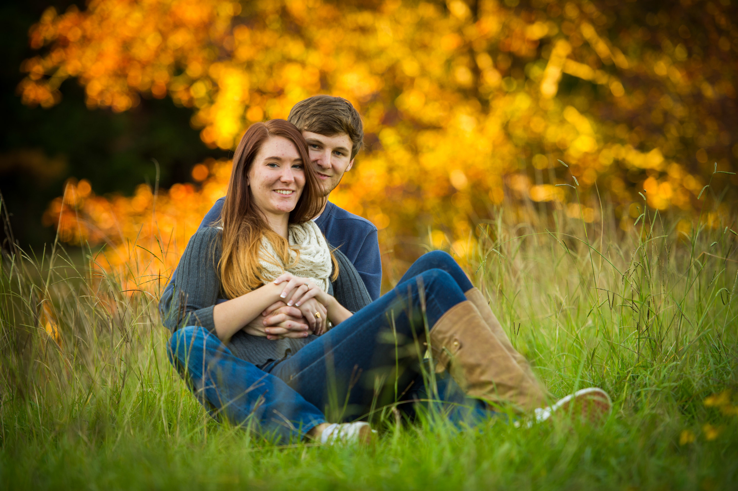 Engagment_Photography_Brodiefoto_SC_Columbia-8.jpg