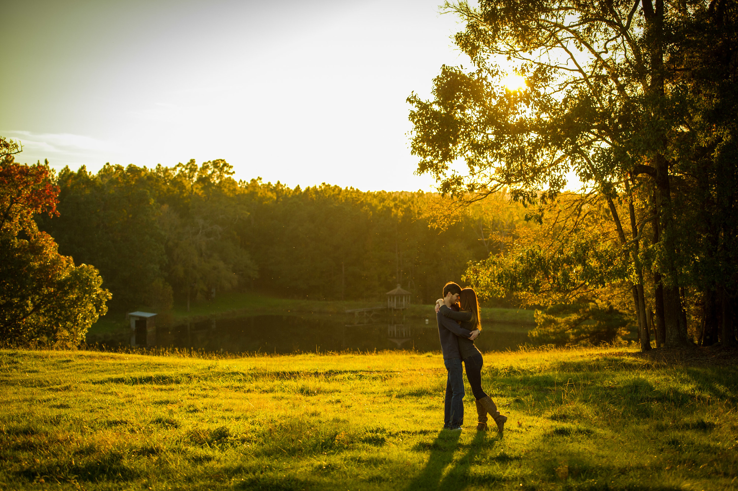 Engagment_Photography_Brodiefoto_SC_Columbia-18.jpg