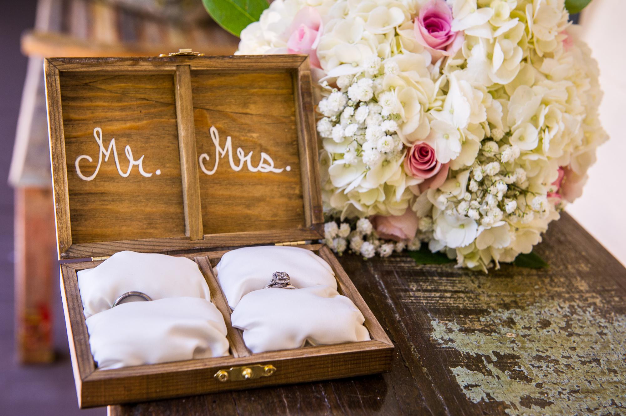 Jasmine House Wedding-2.jpg