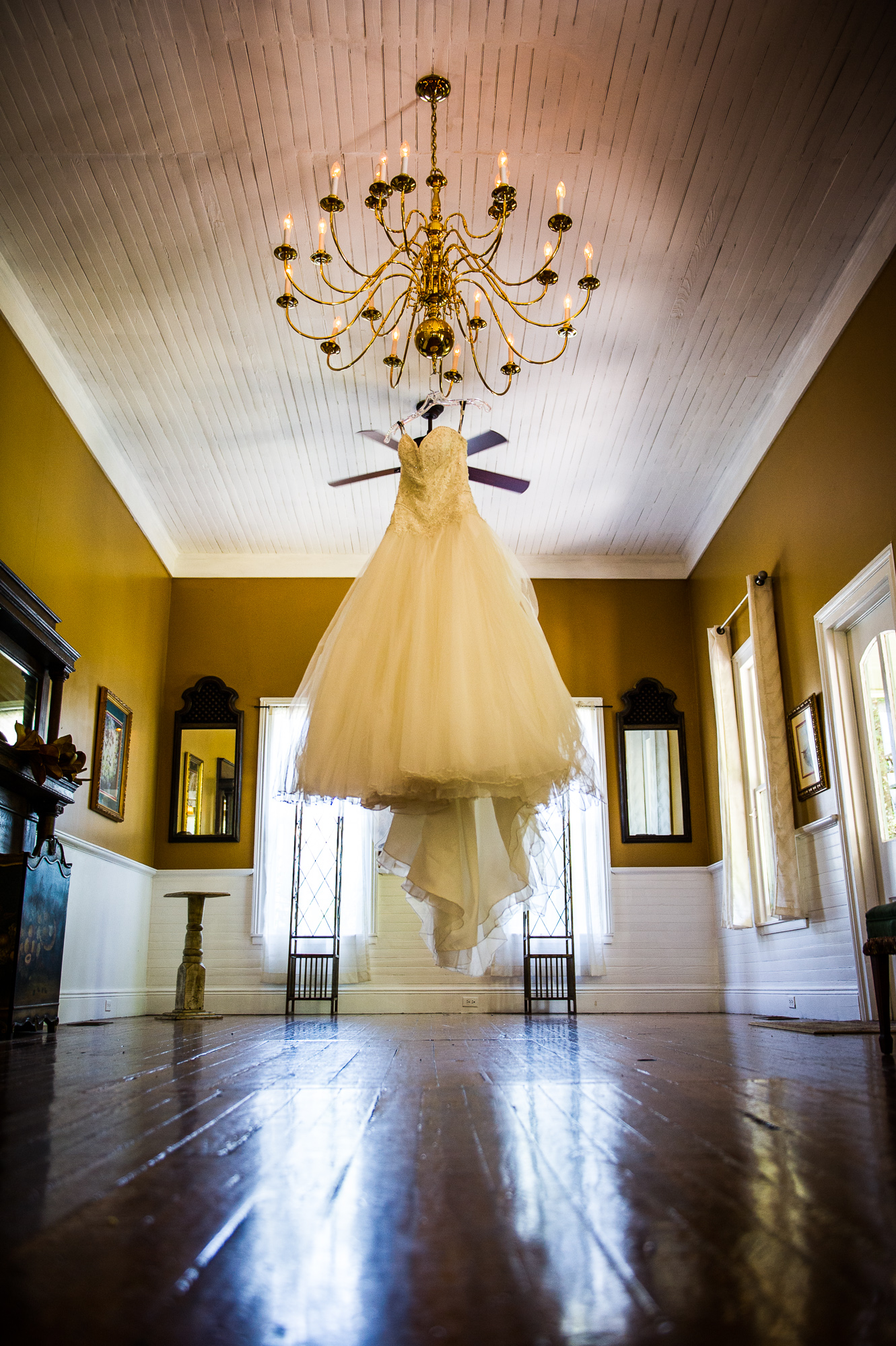 Jasmine House Wedding-1.jpg