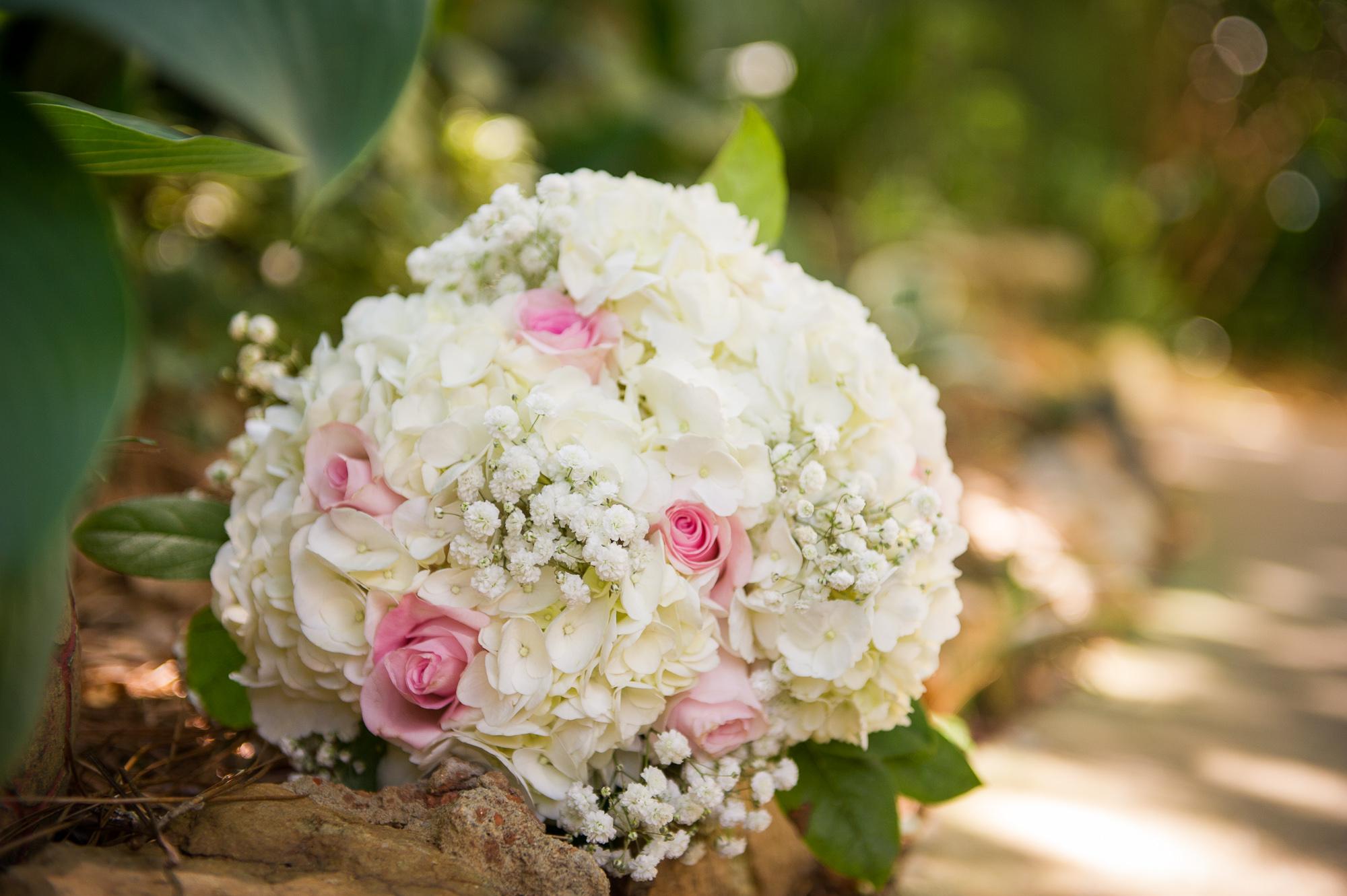 Jasmine House Wedding-3.jpg