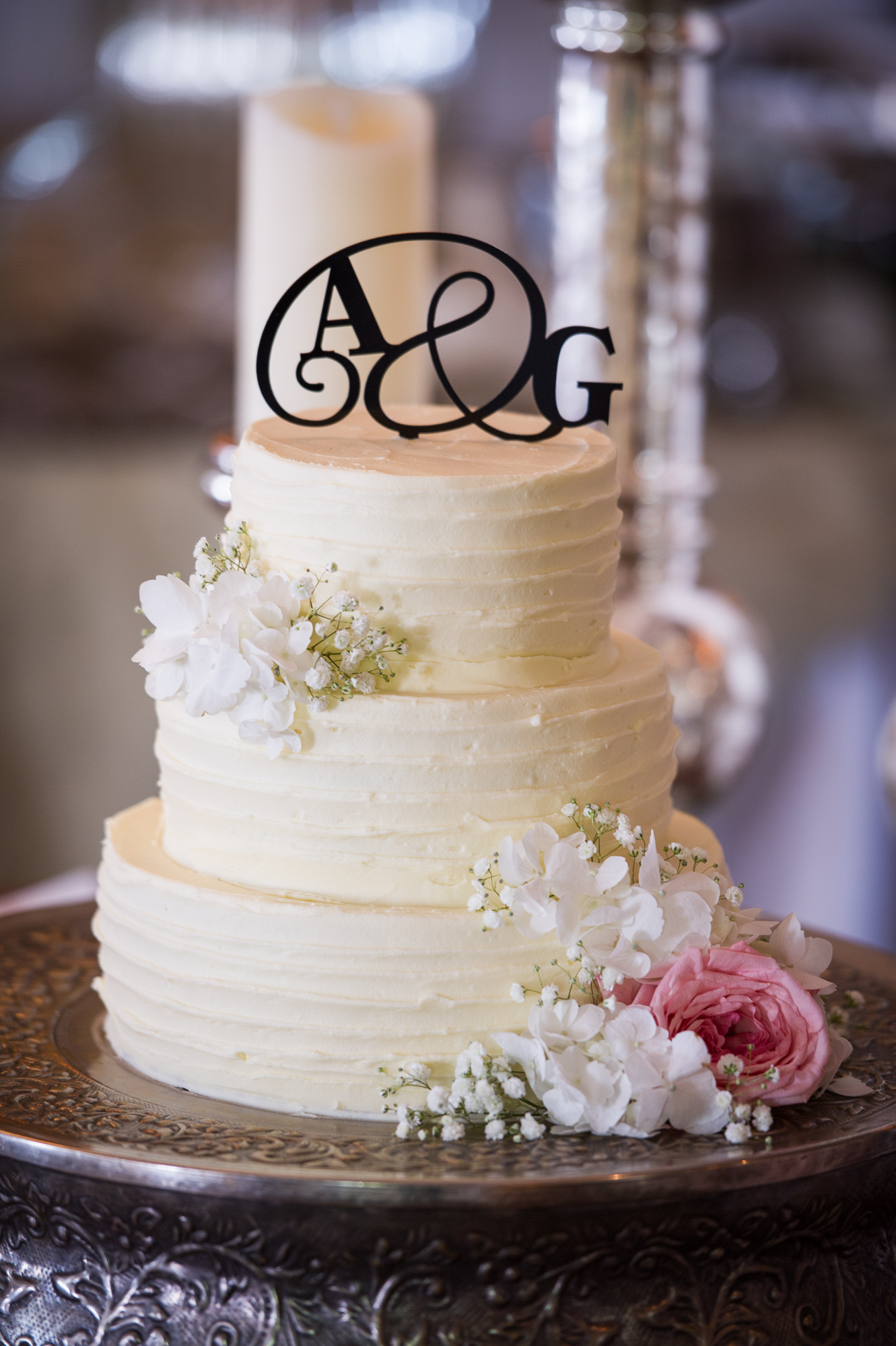 Jasmine House Wedding-5.jpg