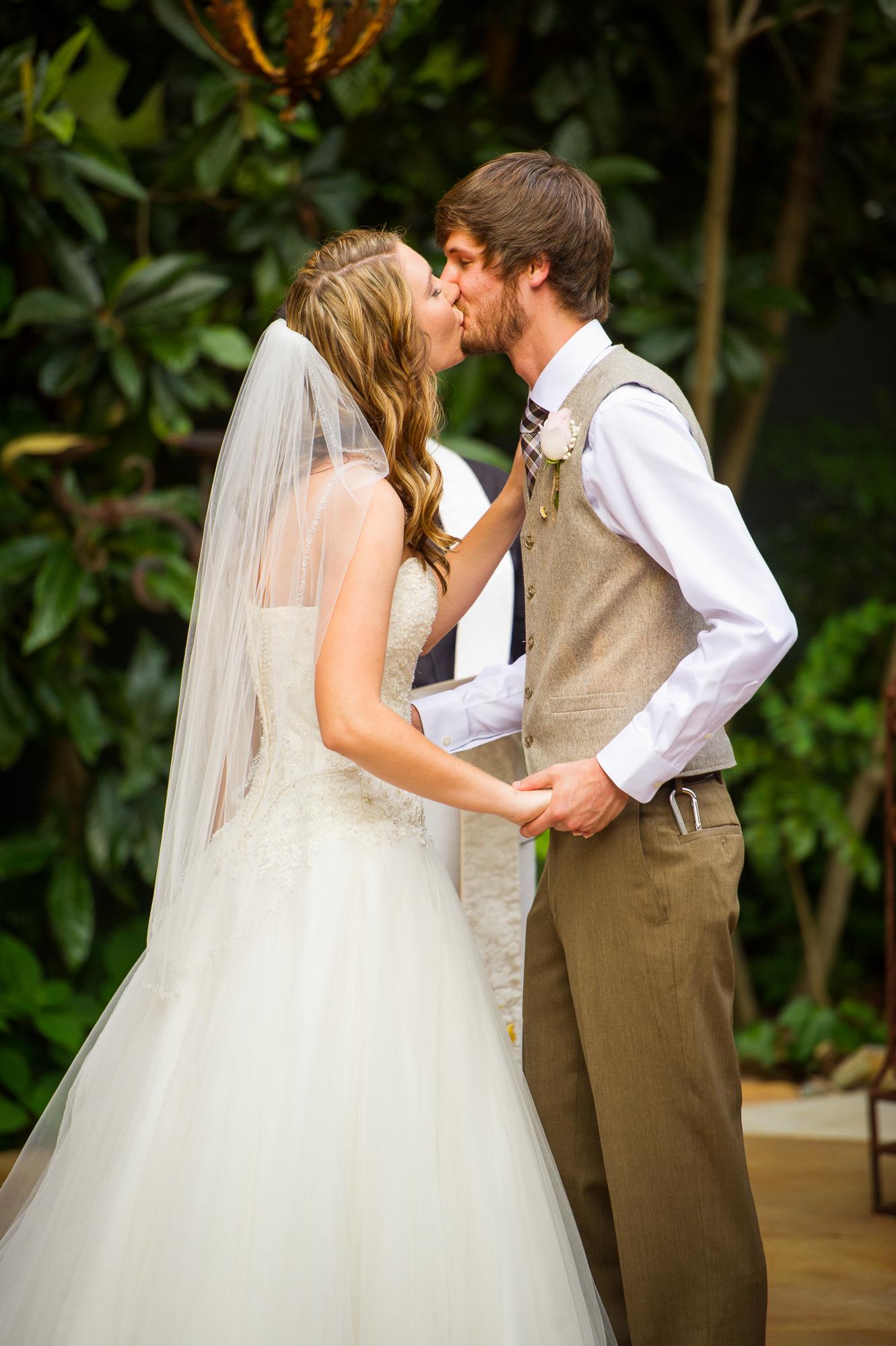 Jasmine House Wedding-14.jpg