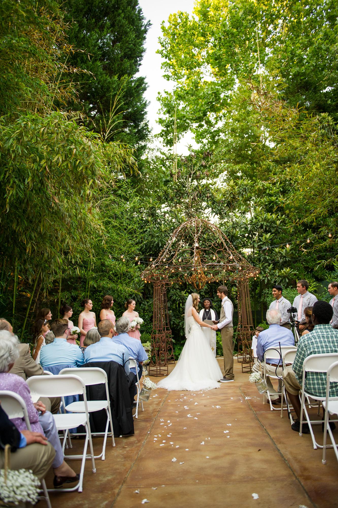 Jasmine House Wedding-13.jpg