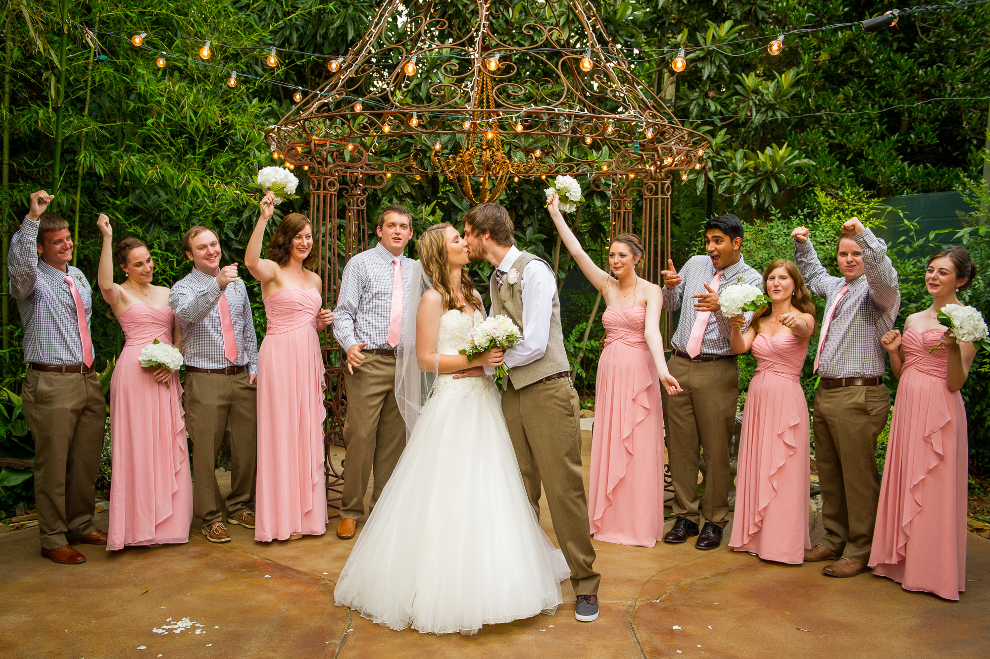 Jasmine House Wedding-17.jpg