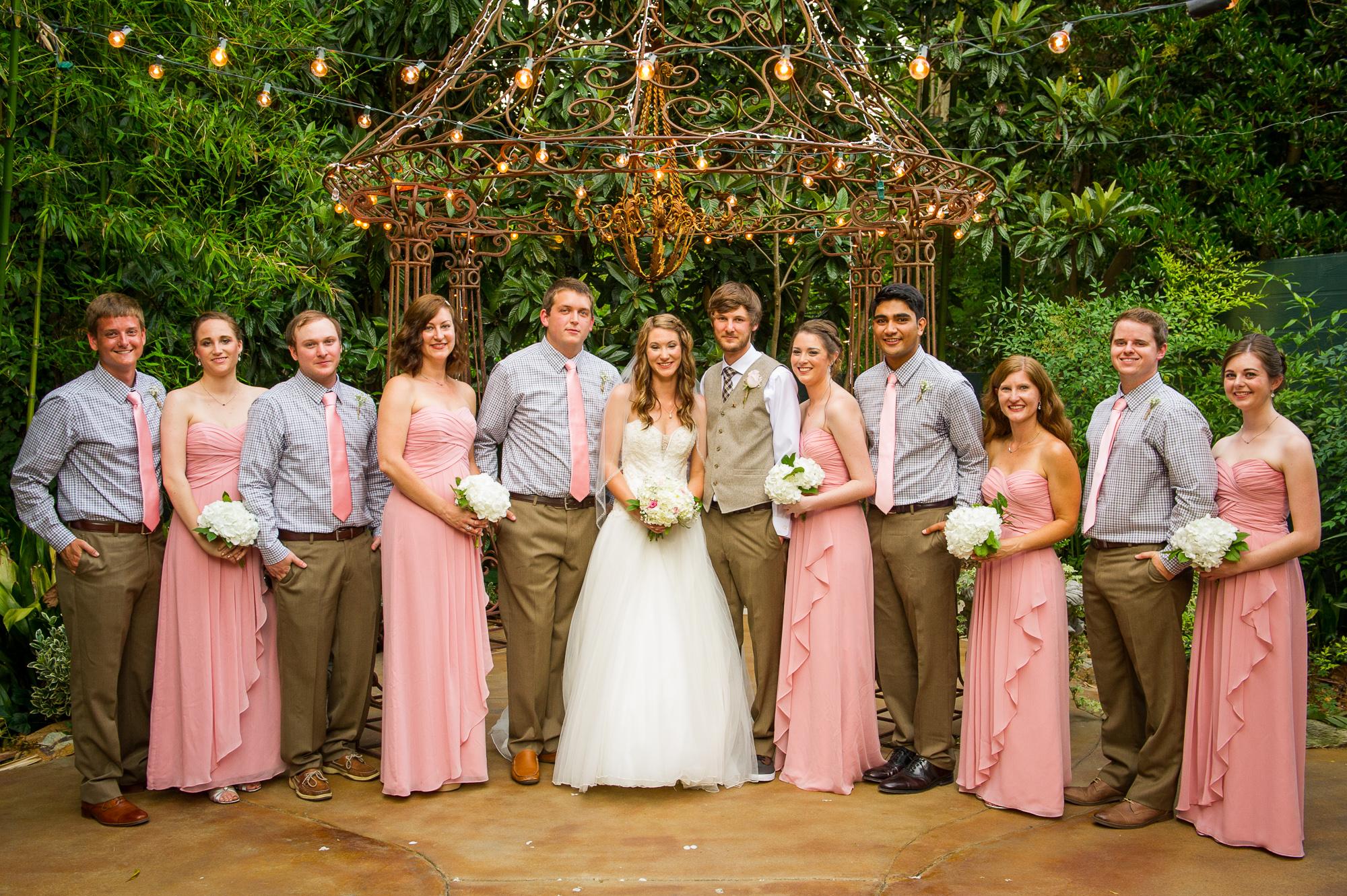 Jasmine House Wedding-16.jpg