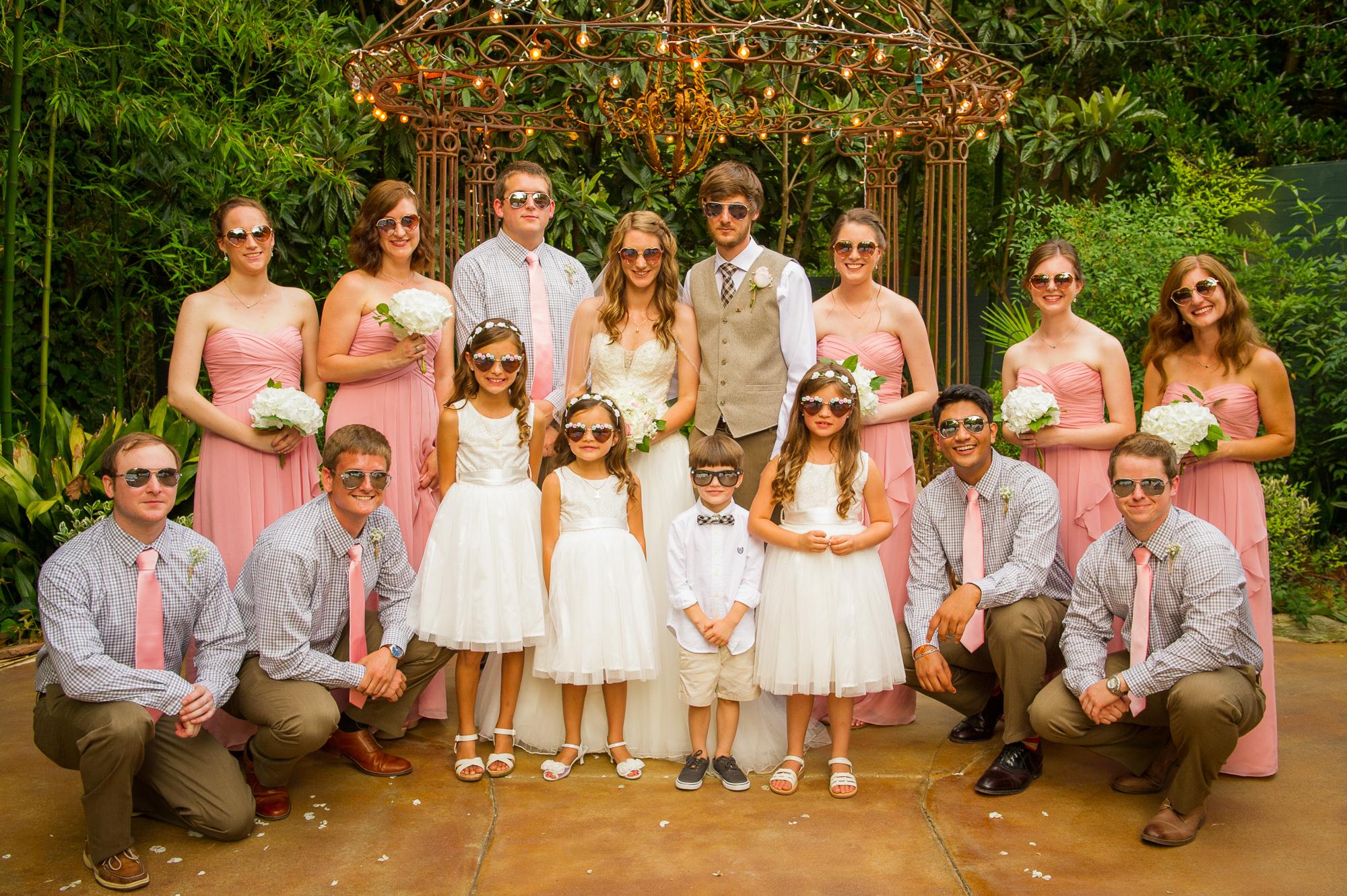 Jasmine House Wedding-18.jpg