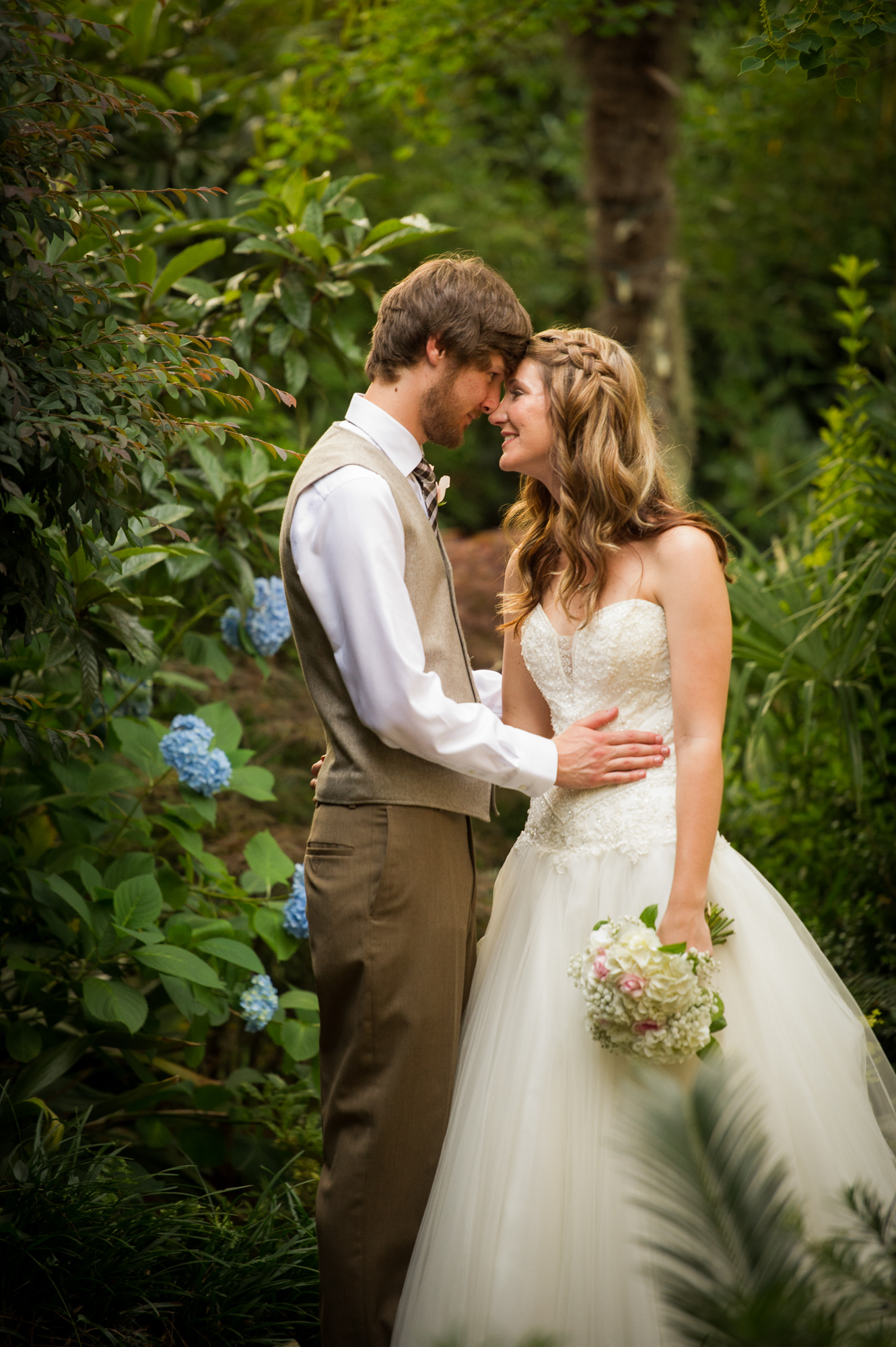 Jasmine House Wedding-21.jpg