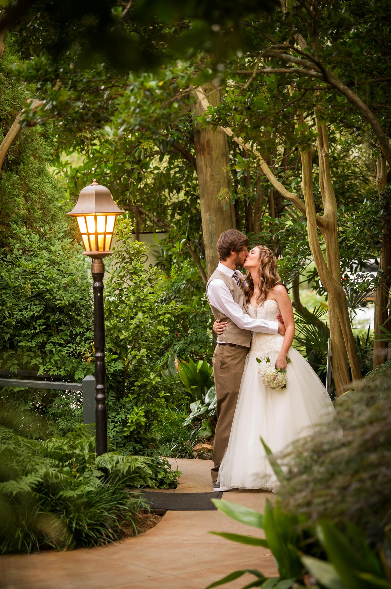 Jasmine House Wedding-20.jpg