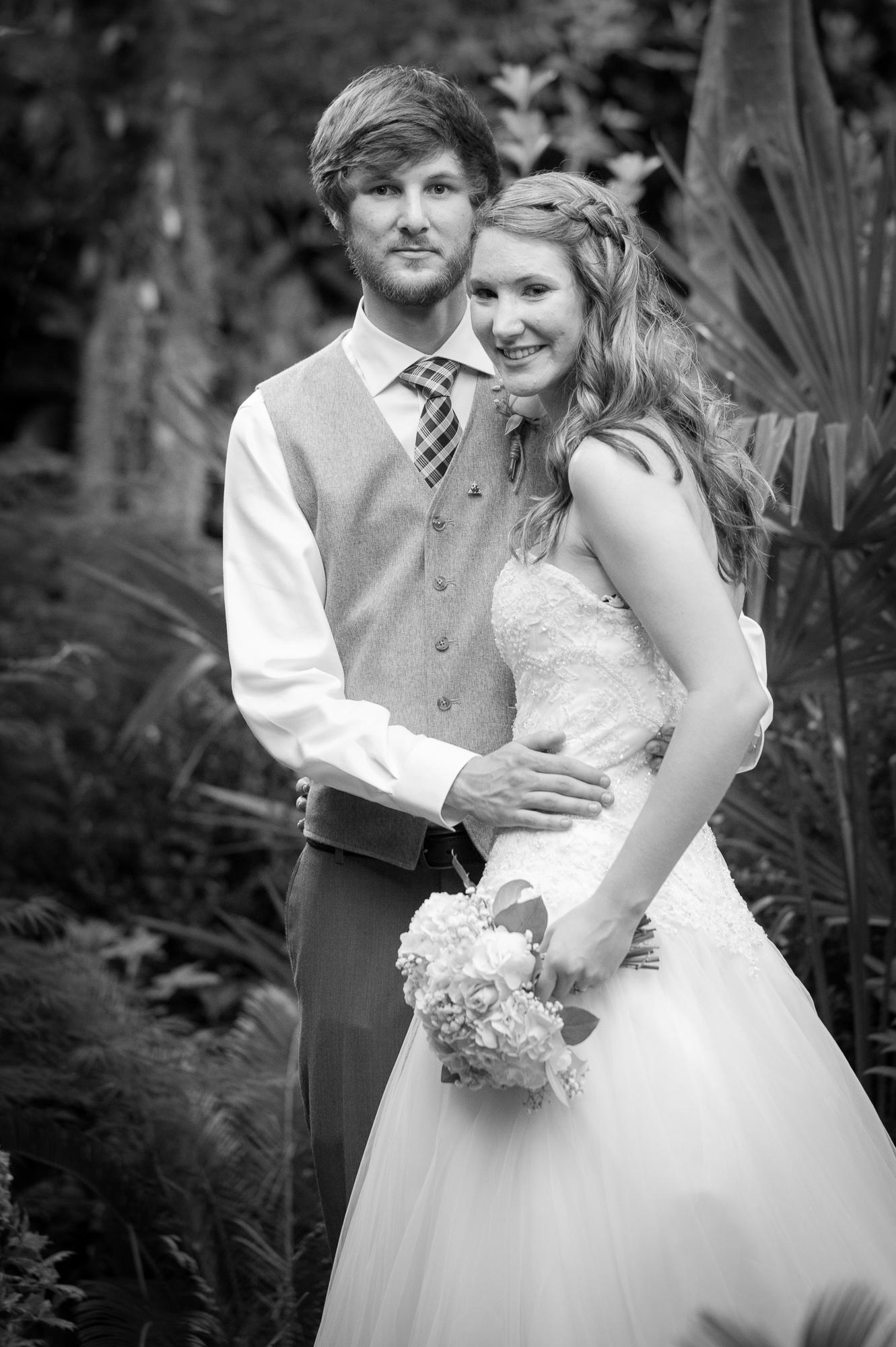 Jasmine House Wedding-22.jpg